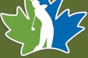 Birchbank&#039;s McKay tops Balfour as West Kootenay Junior Golf Season opens